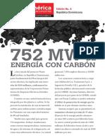 MOVIMIENTO4-EDICION4.pdf