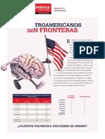 MOVIMIENTO4-EDICION5.pdf