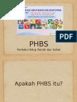 penyuluhan PHBS.ppt