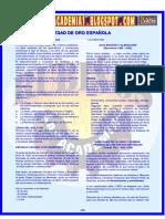 32328267-EDAD-DE-ORO-ESPANOLA.pdf