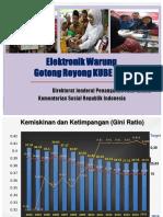 E Warong KUBE PKH(2)