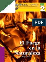 2_El fuego