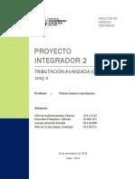 PY 2 - FINAL.pdf