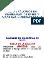 PRACTICA REGLA DE LA PALANCA.ppt