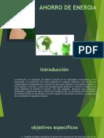 AHORRO-DE-ENERGIA (1).pptx