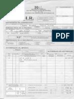 autovaluoo.pdf
