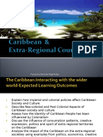 Caribbean Studies 08.ppt2.ppt