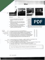 B1 Opitmal Arbeitsbuch Kapitel 4