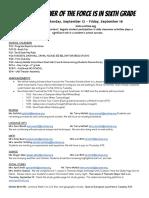 Agenda5912-916