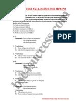 Syllogism-11.pdf