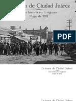 la-toma-de-ciudad-juc3a1rez.pdf