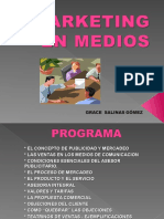 MARKETING EN MEDIOS1.ppt