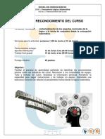 a._200611_Actividad_Reconocimiento_del_Curso_2016_8-03.pdf