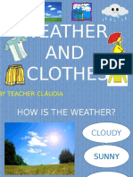 weatherandclothespowerpoint-130502081113-phpapp02