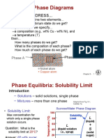 Phase Diagram.ppt