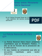 3clase 12-06 Accion Penal - policia y ministerio publico.pptx