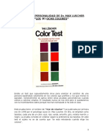 Test Max Luscher (8 Colores)-II.docx
