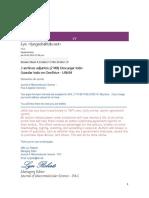 Pickering Emulsion Polymerization Kinetics of Styrene