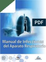 ManualdeInfeccionesdelAparatoRespiratorioLiomont