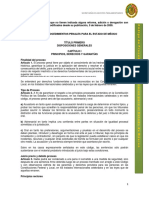 005.pdf