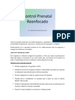 atencion prenatal.docx