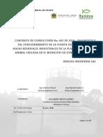 RI_16_31_INF_TEC_DIAGNOSTICO_PTARI_FRIGORICO 15062016.pdf