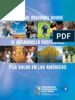 Tema 1 Informe Reg Des Sostenible
