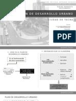 Exposicion de PDU [Autoguardado]