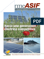asociacion fotovoltaica.pdf