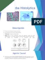 Entamoeba Histolytica.pptx