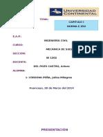 Informe N_1 Trazado de Rutas