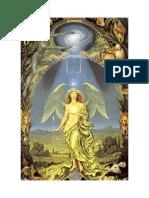 Virgo - Simbologia Del Signo