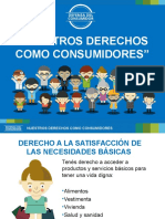 pptderechos2015 (1).ppt