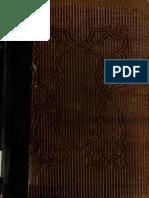 misionaris batak.pdf