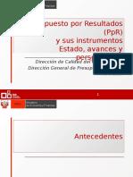 ppr-160128080201
