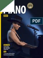 PianoDebut2015 Edition13May2016 Rock School