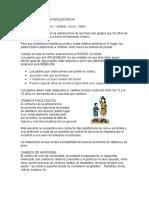 SOBREVIVIENDO A LA ADOLESCENCIA.doc