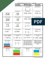 1 Math HW Q1 (Dividing Fractions)