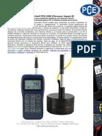 hoja-datos-durometro-pce-2000.pdf
