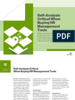 Buyer's Guide_HR Management Tools.pdf