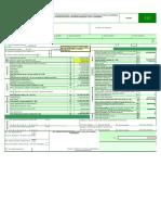 ejemplo formulario 110.xls
