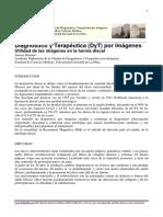 Utilidad de las imágenes en la hernia discal.pdf