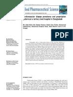 400_pdf (4)