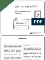 Mejorando mi caligrafía 2.pdf
