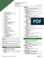 313905192-NMAT-101-01-Psychology-1-pdf.pdf