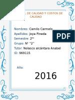 GESTIÓN DE LA CALIDAD.docx