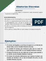 04 Distribuciones Discretas.ppt