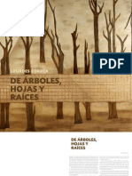 Catálogo VERSIÓN FINAL