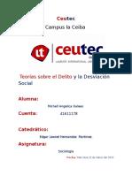 Teorías sobre el Delito y la Desviación Social.docx