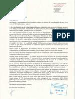 Jaume Asens documento OPAB